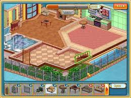free download game jane s hotel pc full version play jane s realty online games big fish