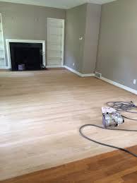 Professional Laminate Floor Installation Professional Wood Floor Installation Cleveland Photo Gallery