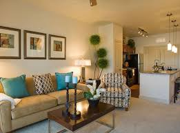 Apartment Living Room Design Ideas by 10 Apartment Decorating Ideas Hgtv Decoration In Living Room