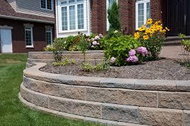ab block stone shaw brick