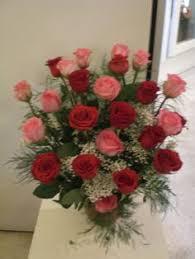 bamboo rose floral arrangement floral arrangements pinterest