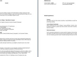 what to include in a covering letter 2 introduction how write