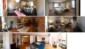 home staging baltimore md