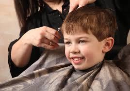 haircut specials near me hairstyle