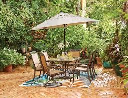 Patio Furniture Lafayette La by 146 Best Art U0027s Backyard Outdoor Living Images On Pinterest