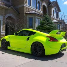best 25 nissan 370z ideas on pinterest used nissan 350z nissan