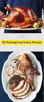 31 best turkey recipes images on deli food gourmet