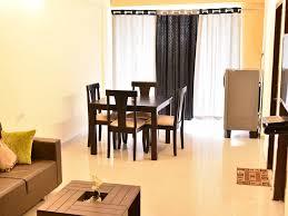 Interior Designer In Indore Stayeden Service Apartment Indore India Booking Com