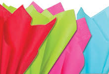gift wrap tissue paper tissue paper in bulk for gift wrapping nashville wraps