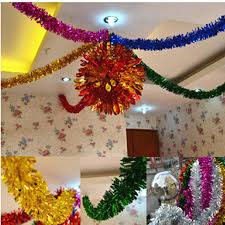 New Year S Lawn Decorations by Decor New Year Picture More Detailed Picture About New Christmas