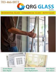 best 25 windows service ideas on windows 1 bathroom