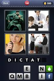 4 pics 1 word answers u2013 level 196 4 pics 1 word answers and