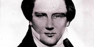 Joseph Smith Meme - mormon church admits founder joseph smith had 40 wives huffpost