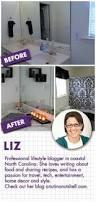 Family Dollar Home Decor Family Dollar Home Makeover Challenge Sweepstakes A 50 Bathroom