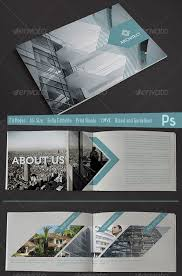 architecture layout design psd 25 psd brochure design templates wakaboom