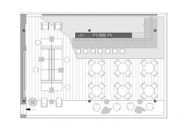 villa savoye floor plan villa savoye floor plan dwg images 100 villa savoye floor plan