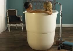 vasca da bagno con seduta vasche da bagno vasche albert amalfi antibes artigli