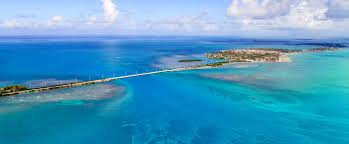 florida keys florida keys fl best cities and places to live