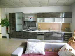 european style kitchen cabinet doors kitchen cabinets european style kitchen a kitchen cabinet doors