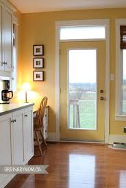 210 best paint images on pinterest wall colors family rooms and
