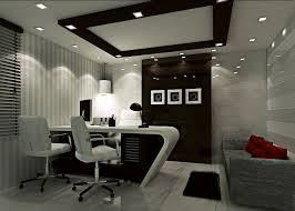 Small Office Interior Design Office Interior Deign Ideas Home Designs Interior Decoration Ideas