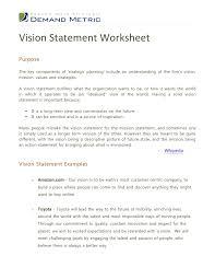 vision statement worksheet 1 728 jpg cb u003d1354717190
