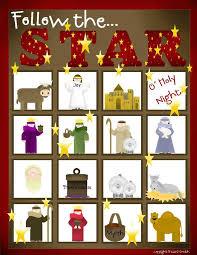 66 best b i n g o images on pinterest christmas ideas christmas