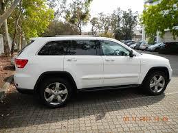 jeep cherokee white 2013 jeep cherokee diesel news reviews msrp ratings with