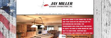 Premier Home Design And Remodeling by Featured Contractor Sites A D Moyer Lumber