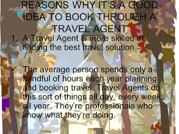 what does a travel agent do images Travel and tour management1 ppt video online download jpg