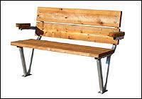 dock ladders steps u0026 benches u2013 r u0026 j machine