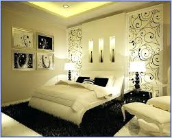 Cheap Decorating Ideas For Bedroom Bedroom Ideas On A Budget Attractive Bedroom