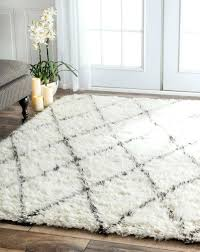 Cowhide Bathroom Rugs Gold And White Rug Black Bath Rugs Cowhide Pszczelawola Info