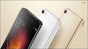 xiaomi mi5 xiaomi mi5 price features and where to buy