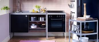 compact kitchen ideas countertops backsplash absorbing ikea compact kitchen 17