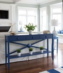 Living Room Meaning Best 25 Nautical Living Room Paint Ideas On Pinterest Navy