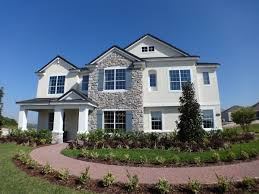 hickory hammock by m i homes in winter garden the u0027grandview