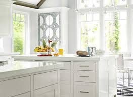 How To Clean Wood Kitchen Cabinets by Kitchen Are White Cabinets Easy To Keep Clean Cabinet Door Knobs
