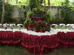 how to set up a buffet table how to set up a buffet table leave it with my tummy