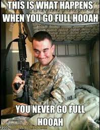 Funny Military Memes - military funny lol pinteres