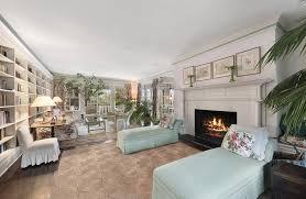 htons homes interiors grey gardens house address all the best garden in 2017