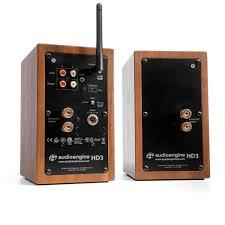 impressive office ideas wireless office speakers