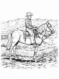 chevaux archives coloriages pour enfants coloriage cheval 2