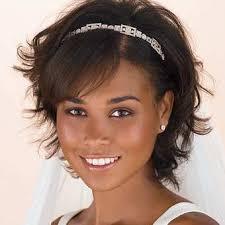 serre tãªte mariage serre tete mariage cheveux courts sublimez vos poils et cheveux
