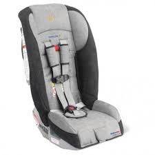 17 convertible car seats with extended rear facing parenting