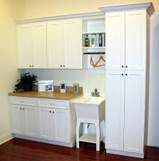 bathroom laundry room combination for laundry we will design the