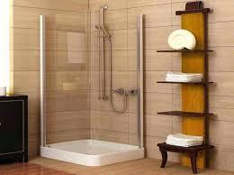 virtual bathroom design tool bathroom designer tool bathroom layout tool with design bathroom