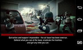 sas assault 3 apk sas assault 3 android free sas