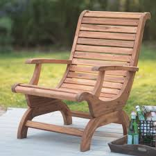 Wooden Outdoor Lounge Chairs Furniture Home Outdoor Hanging Lounge Chair Design Modern 2017