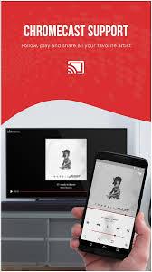 my mixtapez premium apk my mixtapez app for android